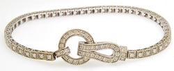 Jewelry: Estate & Released Credit Dept.