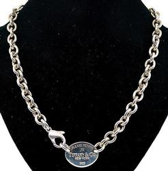 Jewelry: Vintage Sterling Silver