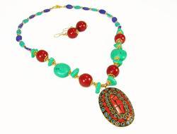 Miscellaneous: Costume Jewelry