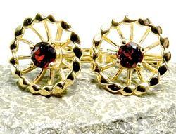 Jewelry: Watches & Men's Jewelry