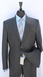 Miscellaneous: Suits & Accessories