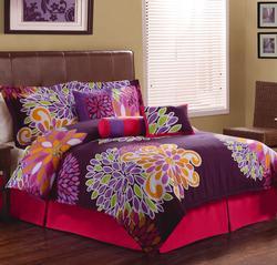 Vendor Direct: Bedding