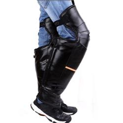 Vendor Direct: Motorcycle Gear