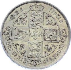 Coins: International Treasures