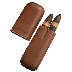 Collectibles: Cigar Aficionado & More