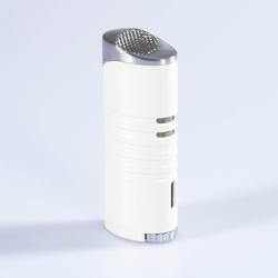 Xikar Ellipse III Lighter in Pearl