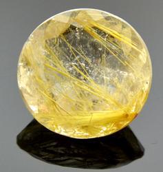 Jewelry: Loose Gemstones