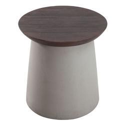 Vendor Direct: Furniture