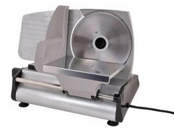 Vendor Direct: Small Appliances