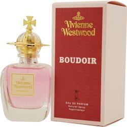 Vendor Direct: Fragrances