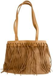 Vendor Direct: Hand Bags