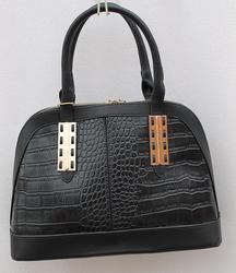 Miscellaneous: Furs, Handbags & More