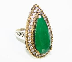 Miscellaneous: Misc. Jewelry & Others