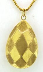 Jewelry: Gold Liquidation