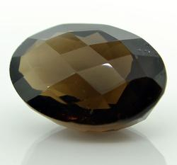 Loose Gemstones: Clearance