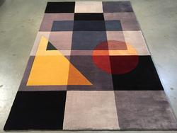 Rugs: Manufacturer's Modern/Contemporary