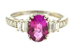 Jewelry: Auction Highlights