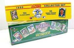 Collectibles: Sports Memorabilia