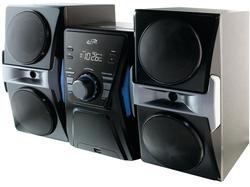 Vendor Direct: Electronics
