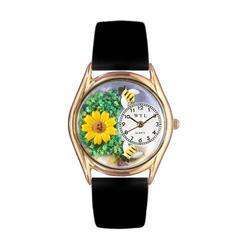 Vendor Direct: Watches