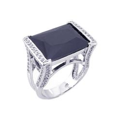 Vendor Direct: Jewelry