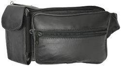 Vendor Direct: Designer Hand Bags & Accessories