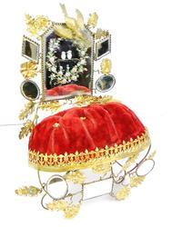 Vintage: Jewelry & Accessories
