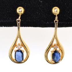 Jewelry: Bracelets,Bangles & Earrings