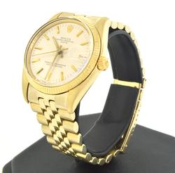 Jewelry: Watches & Men's Jewelry