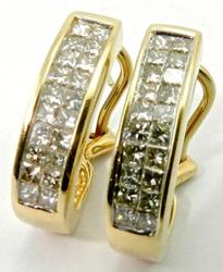 Jewelry: Diamond & Gold Liquidation