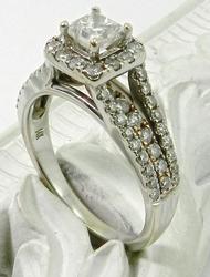 Jewelry: Gold, Vintage, & Antique