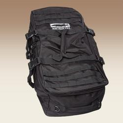 Northern Pike Excursion Duffle