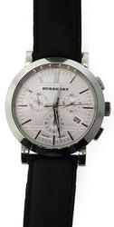 Burberry Chronograph