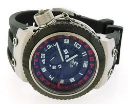 Invicta Russian Diver Reserve Watch