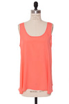 2155-CORAL