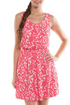 3267-CORAL