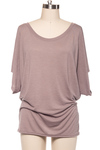 3550-TAUPE