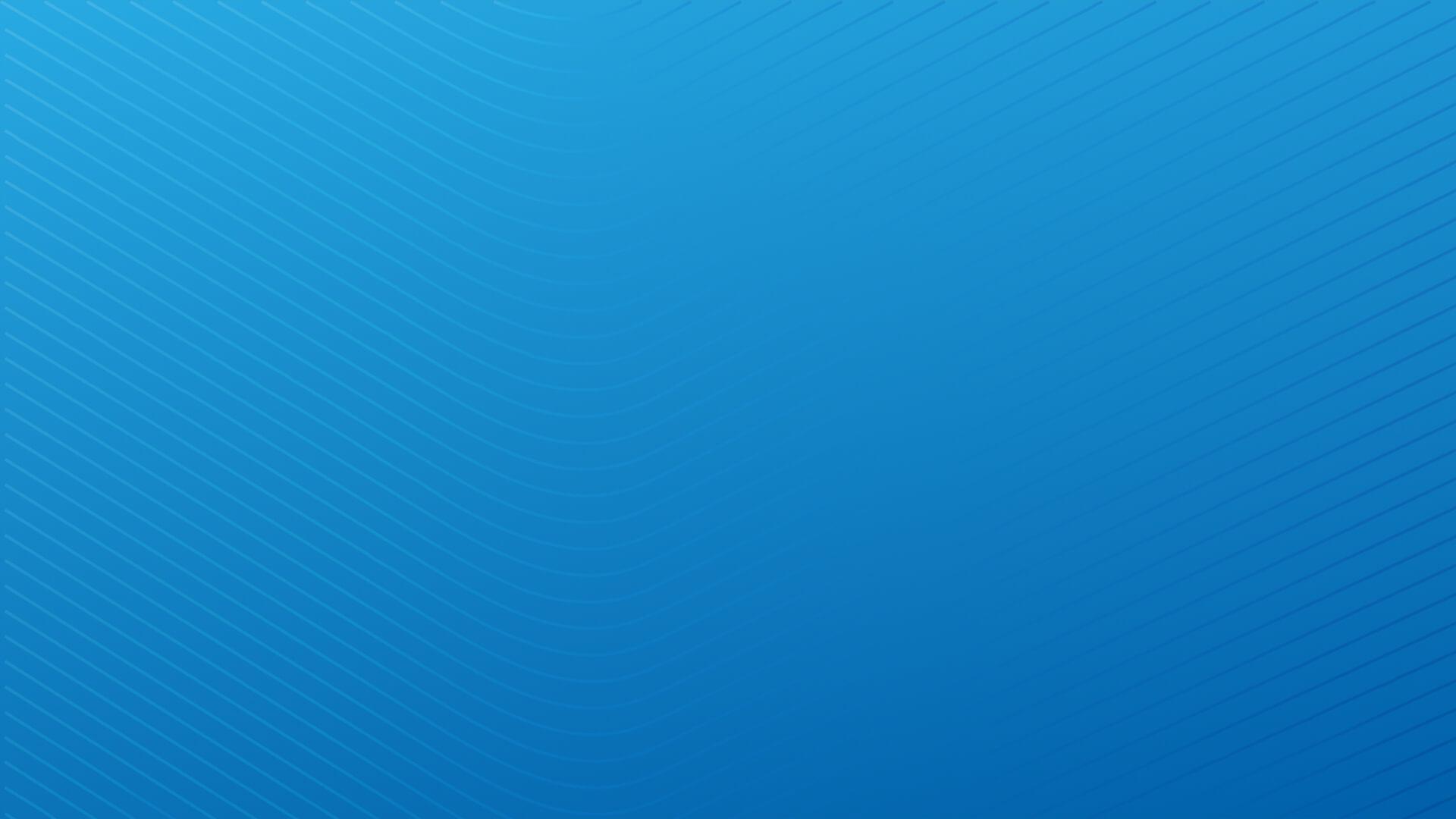 Background modulo vídeo exlusivo