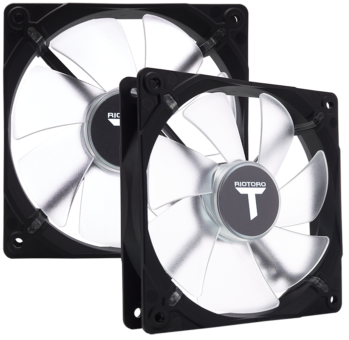 riotoro_led_fan_01.png