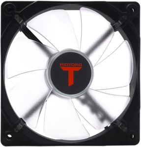 riotoro_led_fan_red_01.png