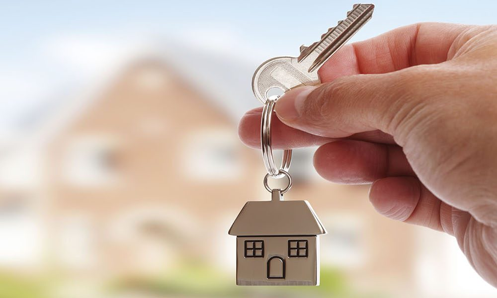 Does Buying A New Home Help On Taxes