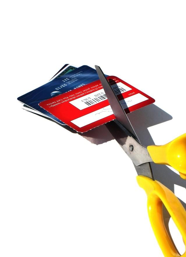 Credit-Card-Debt-Repayment-Strategies