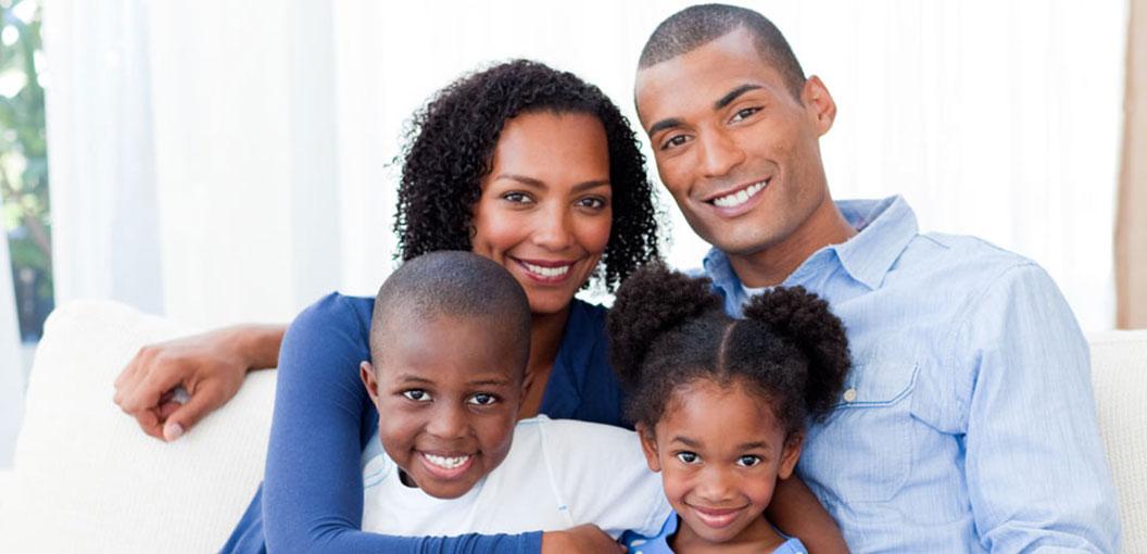 Index-Universal-Life-Insurance