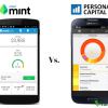 Mint-vs-Personal-capital