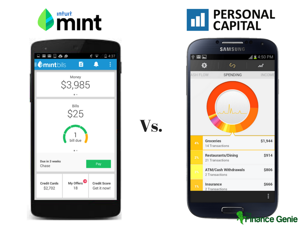 Mint-vs-Personal-capital