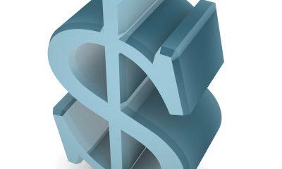 Make Money with Peer-to-Peer Lending