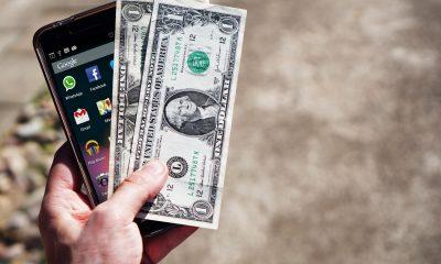 Save-Money-Amazon