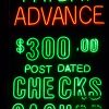 Payday Loan Alternatives