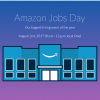 Amazon-Jobs-Day