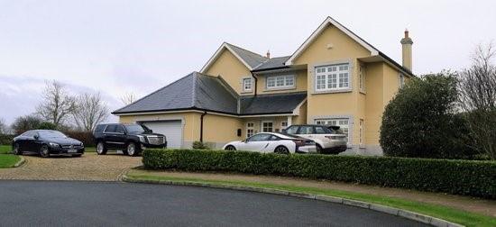 connor-mcgregor-net-worth-homes